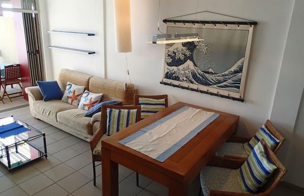 фото отеля Marineda Seaview изображение №49