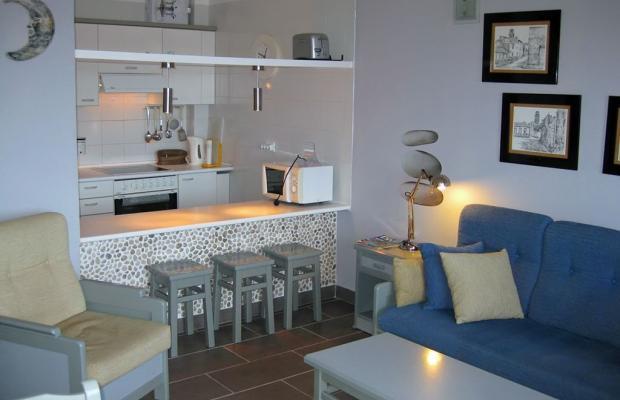 фото отеля Marineda Seaview изображение №29