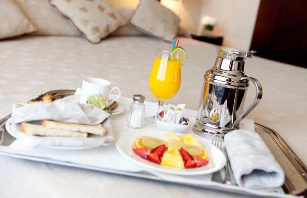 фото отеля Andalucia Center изображение №37