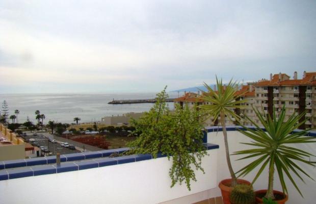 фото Playa Graciosa изображение №6