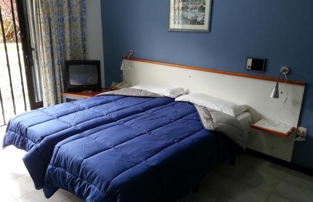 фотографии Apartamentos Playazul изображение №16