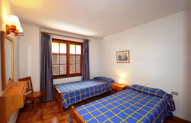 фото отеля Poblado Marinero изображение №33