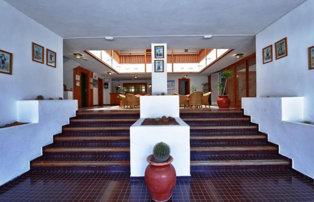 фото отеля Poblado Marinero изображение №17