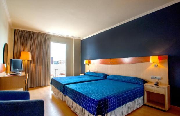фотографии отеля Evenia President Hotel (ех. President) изображение №23