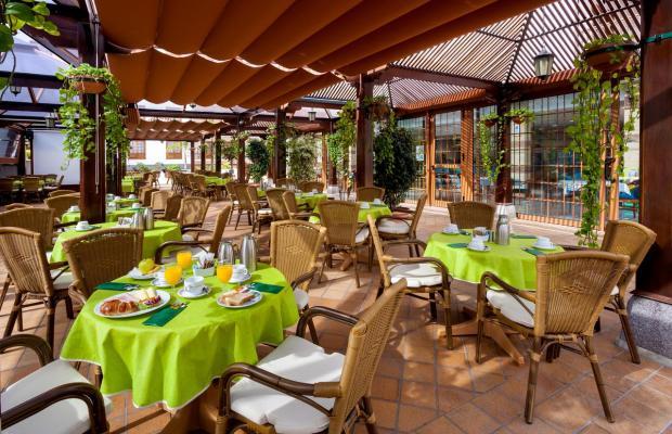 фото отеля Apartamentos Club Casablanca изображение №37