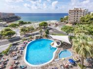 4R Salou Park Resort I (ех. 4R Salou Park), 4*