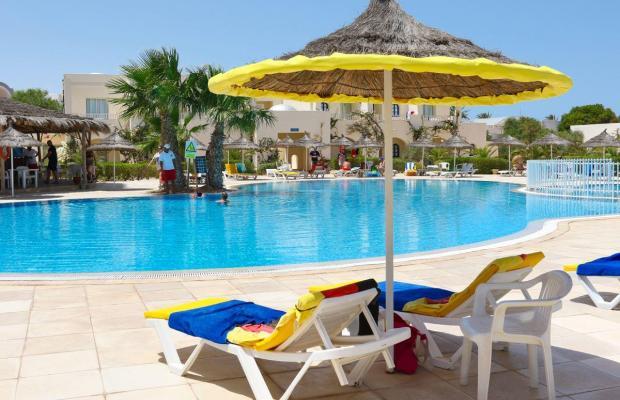 фото отеля Jerba Sun Club изображение №33