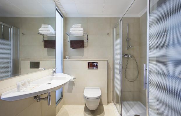 фото отеля Indalo Park изображение №41