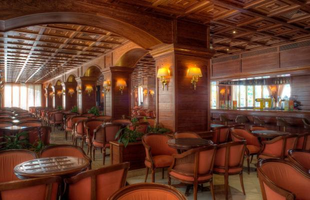 фото отеля Indalo Park изображение №21