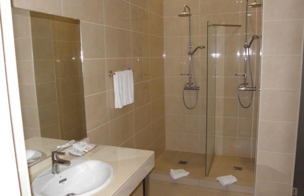 фото Flamingo Suites изображение №58