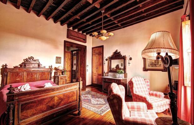 фото отеля Rural San Miguel изображение №9