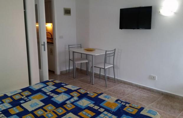 фотографии отеля Chinyero изображение №19