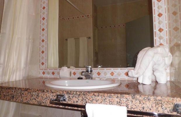 фото отеля Chinyero изображение №17