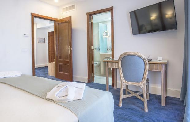 фотографии отеля Puerto de la Cruz изображение №35