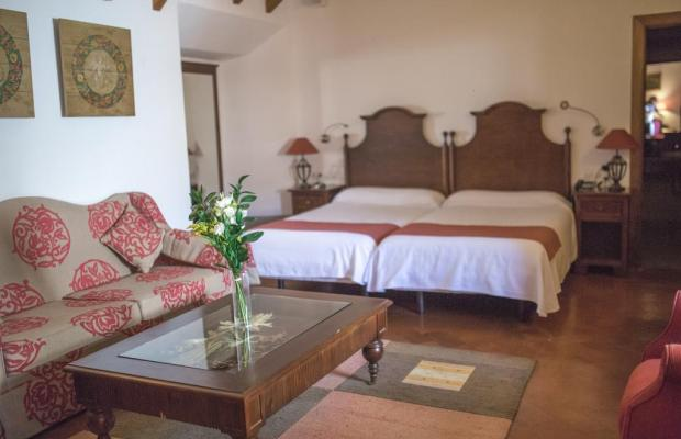 фото отеля Convento la Magdalena изображение №29