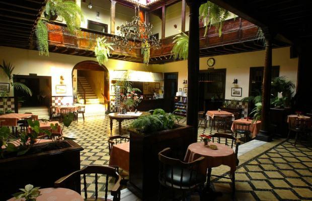 фотографии Hotel Marquesa изображение №16