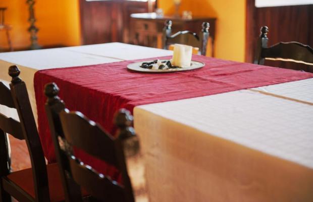 фото Hotel Marquesa изображение №14