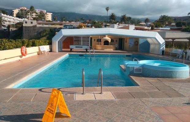 фото Perla Tenerife изображение №2