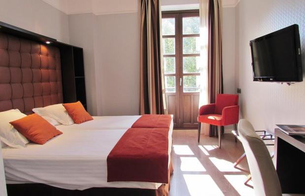 фото отеля Casas y Palacios de Espana Las Casas de la Trinidad изображение №9
