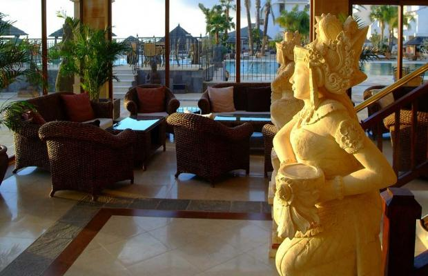 фото отеля Regency Country Club изображение №9