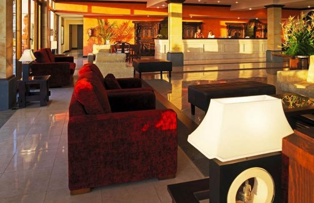 фотографии отеля Regency Country Club изображение №3