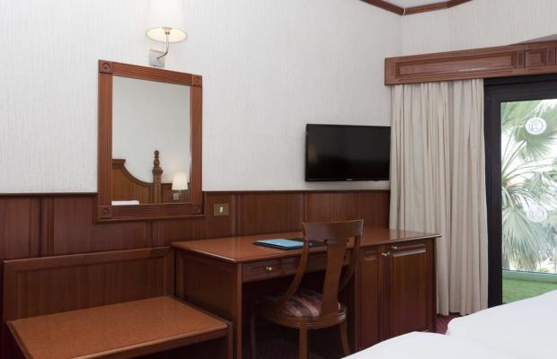 фото отеля Vallemar изображение №17