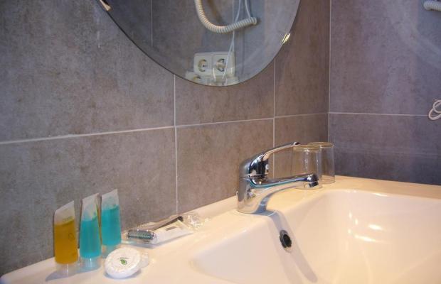 фотографии отеля Gran Batalla изображение №11