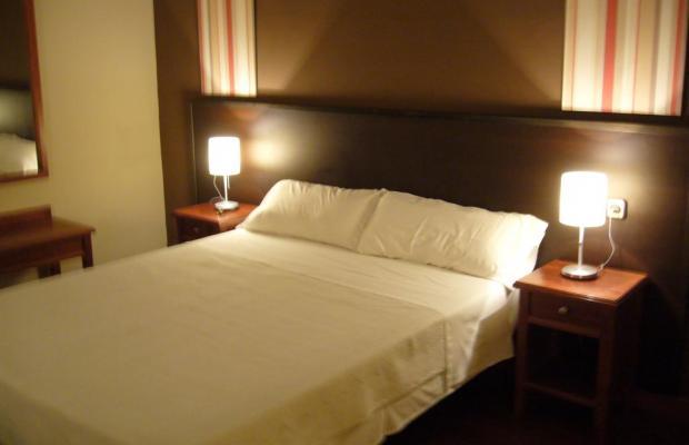 фотографии отеля Gran Batalla изображение №3