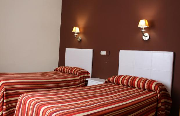фото отеля Hostal Sonia изображение №9