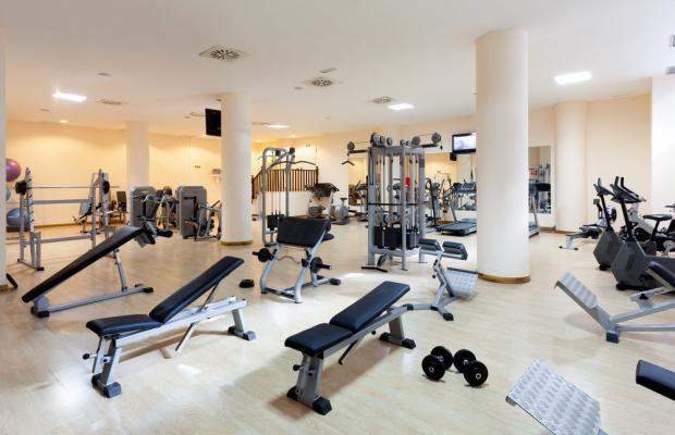 фотографии Dreamplace Gran Tacande - Wellness & Relax изображение №80