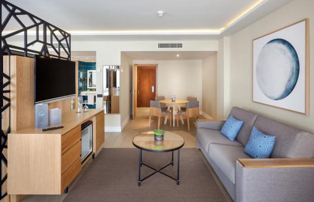 фото отеля Dreamplace Gran Tacande - Wellness & Relax изображение №37