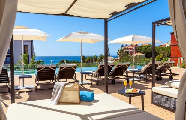 фотографии отеля Dreamplace Gran Tacande - Wellness & Relax изображение №27