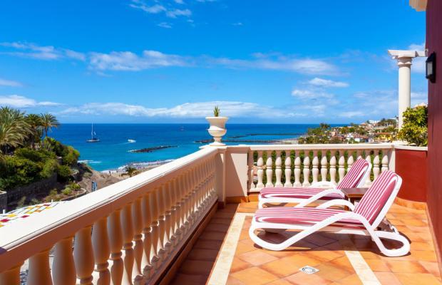 фотографии Dreamplace Gran Tacande - Wellness & Relax изображение №8