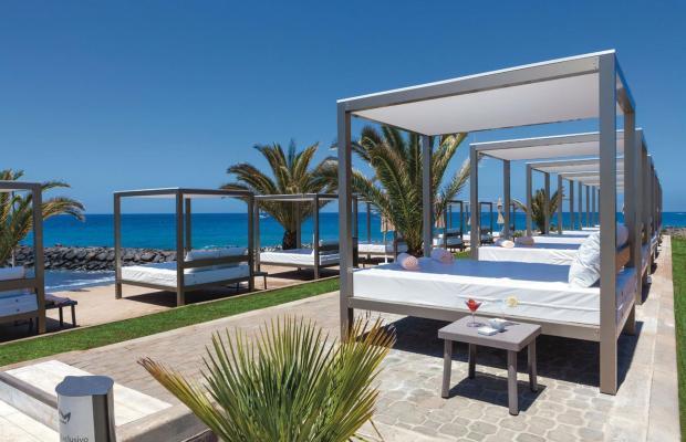 фото Riu Palace Tenerife изображение №10