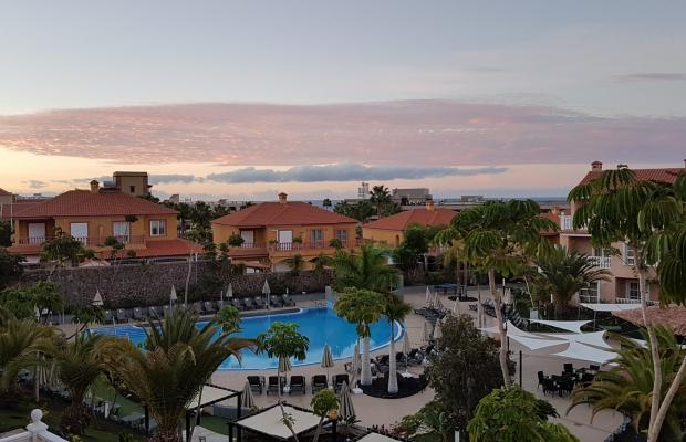 фото отеля El Duque изображение №9