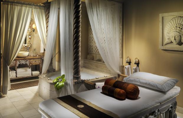 фотографии отеля Royal Garden Villas & Spa изображение №47