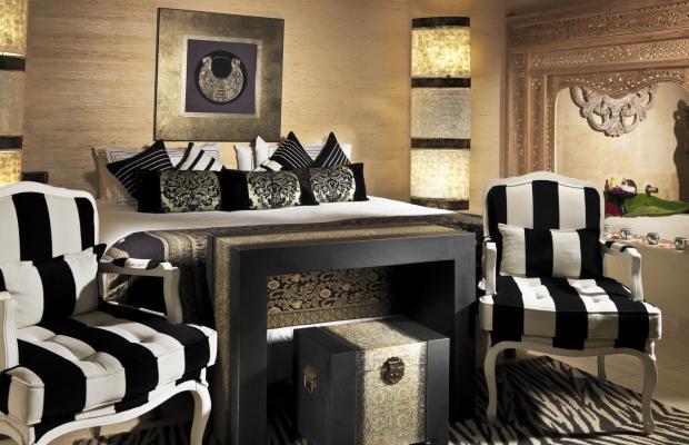 фото отеля Royal Garden Villas & Spa изображение №41