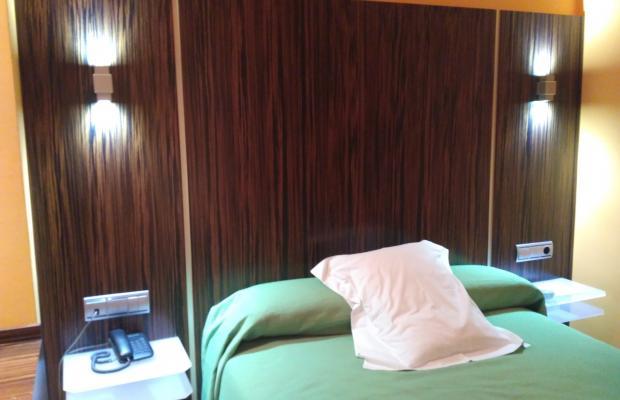 фотографии отеля Gran Via изображение №3