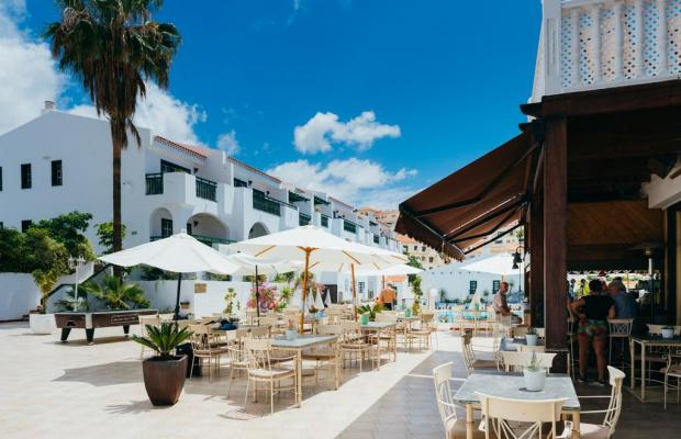 фото отеля Neptuno Costa Adeje изображение №13