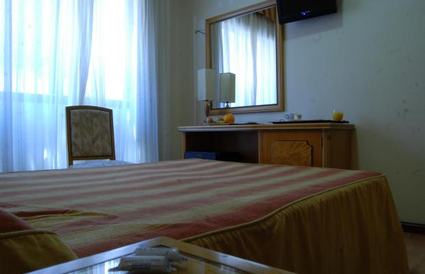 фотографии отеля El Principe изображение №39