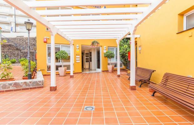 фотографии El Marques Palace изображение №36