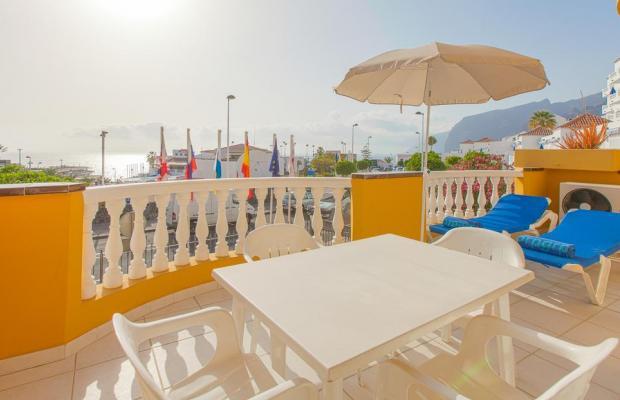 фотографии отеля El Marques Palace изображение №31