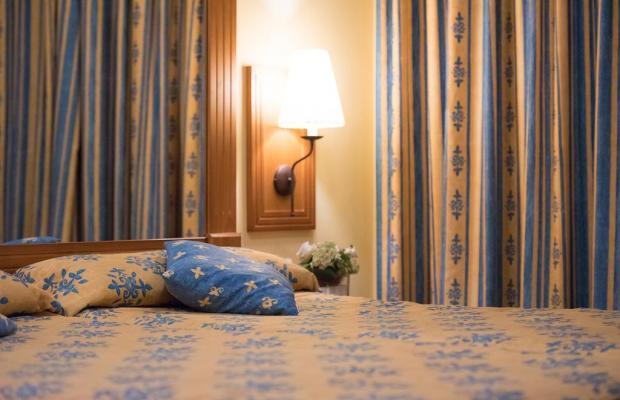 фото отеля GF Noelia (ex. Noelia Playa) изображение №13