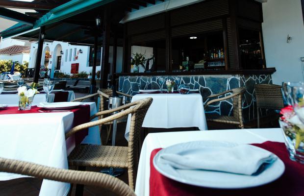 фотографии отеля Ona Las Rosas изображение №23