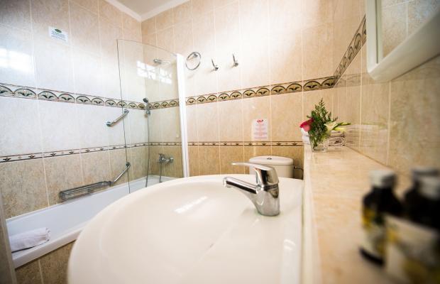 фото отеля Ona Las Rosas изображение №9