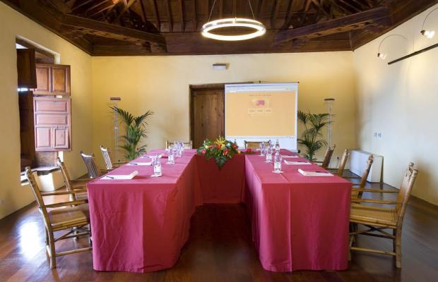 фото La Quinta Roja изображение №26