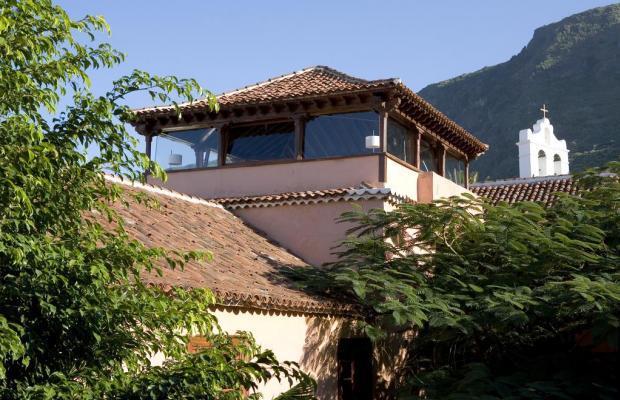 фото отеля La Quinta Roja изображение №21