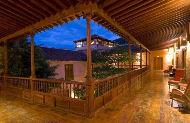 фотографии отеля La Quinta Roja изображение №19