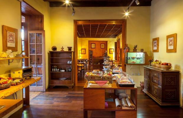 фотографии отеля La Quinta Roja изображение №15