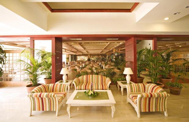 фотографии отеля Sunlight Bahia Principe San Felipe (ex. Bahia Principe San Felipe) изображение №39